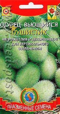 Украшаем корзину в подарок.: публикации и мастер-классы 34