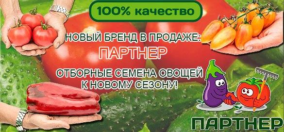 Интернет магазин семян цветов с бесплатной доставкой по россии